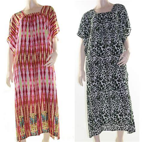 Chintami Kaftan Maxy maxi kaftan dress caftan plus size 10 30 paisley