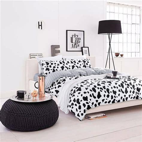 28 best cow comforter set aliexpress com buy printing