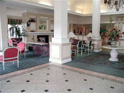 garden inn san mateo garden inn san mateo san mateo deals see hotel