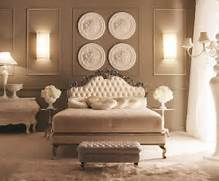 Modern Classic Bedroom Romantic Decor Added June 29 2012 Image Size 500 X 413 Px More From Axxxxxxx
