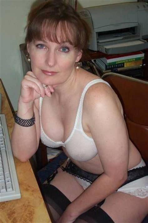 #Mature #Sexy   saucey   Pinterest   Sexy