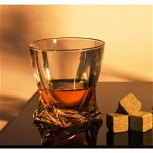 Verre à Whisky Tulipe : verre a whisky avec chapeau ~ Teatrodelosmanantiales.com Idées de Décoration