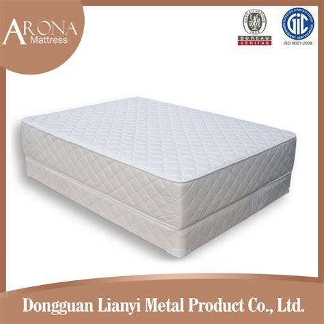 cheap memory foam mattress cheap memory foam mattress topper mattress