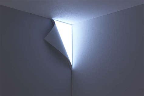 peel  wall lights peel  wall