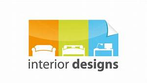 Readymade Logos Buy Online at 99Designs - UK/ USA Logos