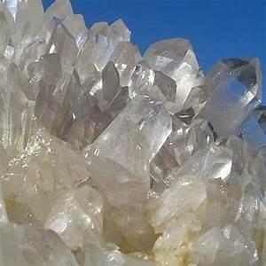 Best 25 Epsom Salt Crystals Ideas On Pinterest