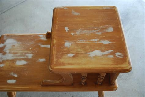 diy furniture refinishing spray paint style