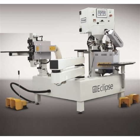 semi automatic curvilinear edge banders  rs piece automatic edge banding machine