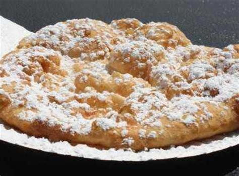 indian fry bread native american recipes