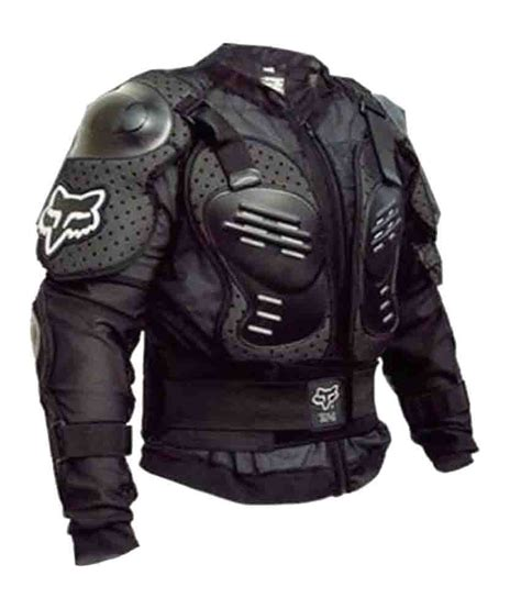 best jacket for bike riding 100 best jacket for bike riding best 25 motorcycle