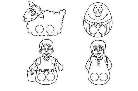 bastelideen fuß kindergeburtstag die besten 25 schablonen zum ausdrucken ideen auf