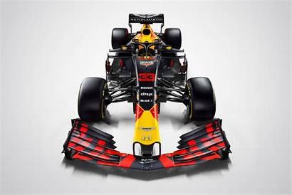 Bull Aston Martin Honda Tag Concept Heuer