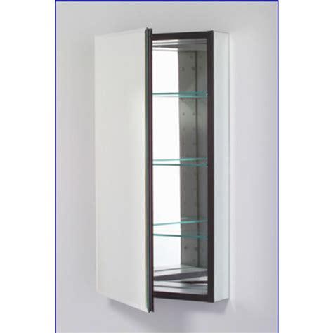 robern medicine cabinet accessories medicine cabinets 6 quot m series flat door cabinets by