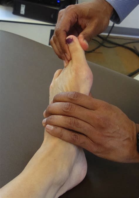 turf toe injuries sideline sports