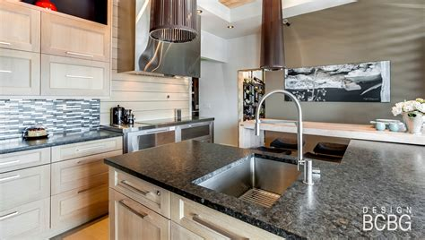 kitchen design styles pictures 83 creative contemporary oak kitchen cabinets cabinet 4582