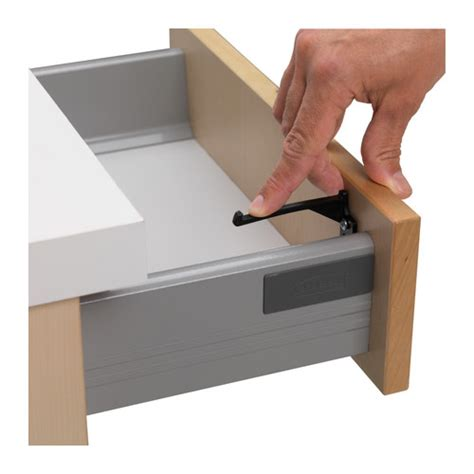 drawer child lock tips for child proofing your ikea kitchen