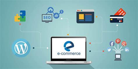 The 6 Most Important Factors In Building E-commerce Websites