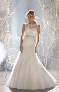 Mori Lee Size Chart Mori Lee Bridal 1957 Wedding Dress