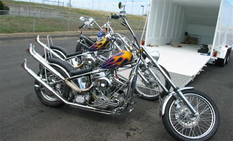 Best 25+ Ghost Rider Motorcycle Ideas On Pinterest