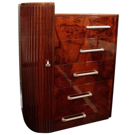 high chest of drawers high chest of drawers for at 1stdibs