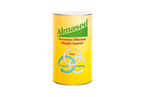 almased review does it work best source for natural