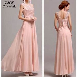 Robe De Demoiselle D Honneur Fille : robe longue pour mariage grande taille acheter en ligne ~ Mglfilm.com Idées de Décoration