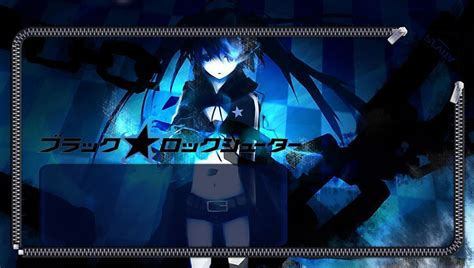 Anime Wallpaper For Ps Vita - ps vita anime wallpaper