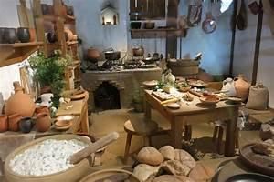Antike Möbel Essen : einleitung r misches essen und trinken mos maiorum ~ Markanthonyermac.com Haus und Dekorationen