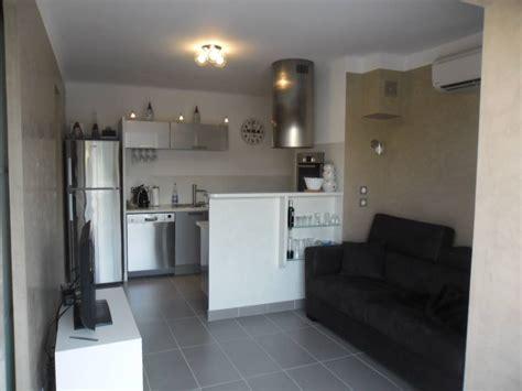 location appartement lyon 2 chambres location appartement meuble lyon 2 le d cor locatiole