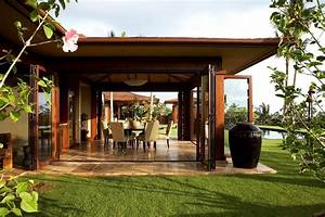 enclosed patio ideas porch traditional with wood sofa