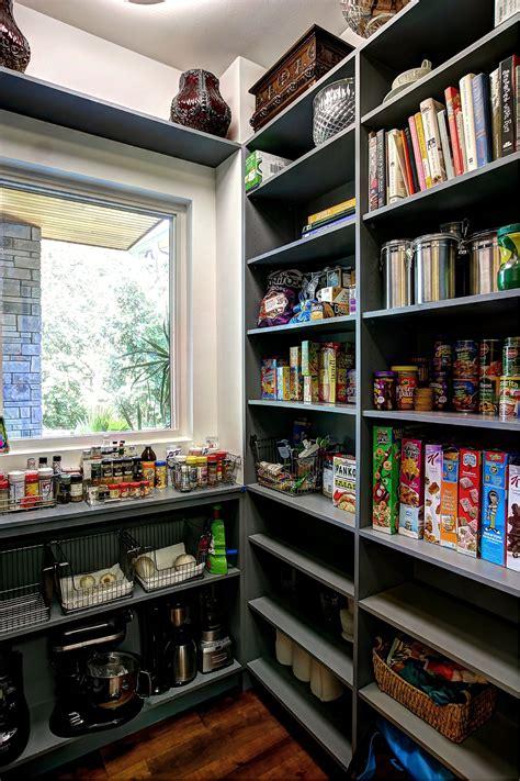 pantry  window   home   pantry