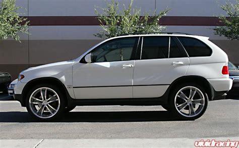 2011 BMW X5 xDrive35i Sport Utility- Twin Tu...   Panjo