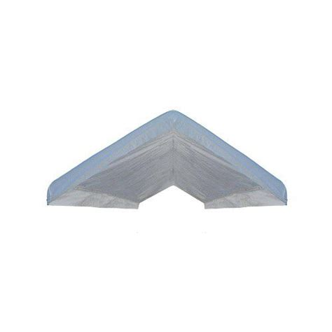 replacement canopy top cover outdoor party canopy roof tarp white party canopy