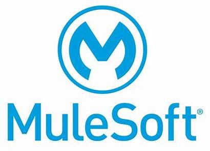 Mulesoft Jp