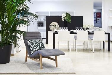 canap knoll occasion canap habitat occasion great photos canap lit ikea