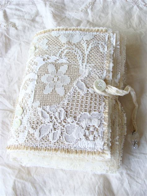 shabby fabrics bible cover cover books fabric covered and fabrics pinterest autos post