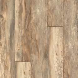 pergo flooring on sale pictures to pin on pinsdaddy