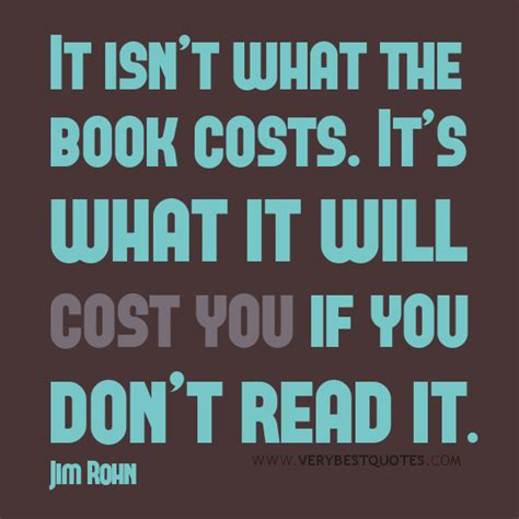 isnt   book costs     cost