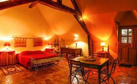 chambre d hote langeais chambres d 39 hôtes à amboise le manoir de la maison blanche