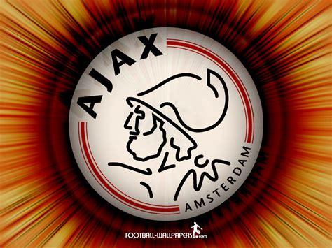 Ajax Amsterdam Wallpaper 2011