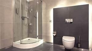 Cabine De Douche Lapeyre : cabine douche ~ Premium-room.com Idées de Décoration