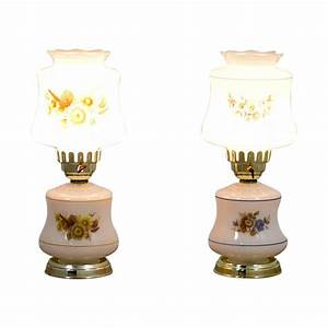 lamps used lamps for sale With buffet lamps pottery barn