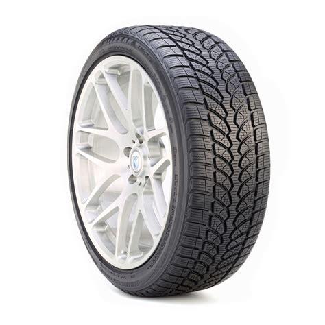 Understanding Tyres And Types Part 2– Tyre Tread Type