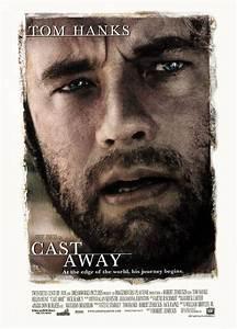 Patricks Film Reviews: Cast Away (2000)