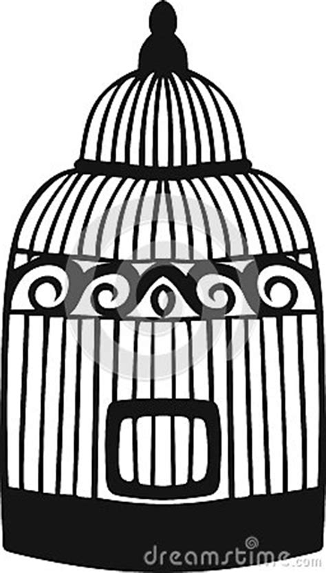 cage dcorative autos post