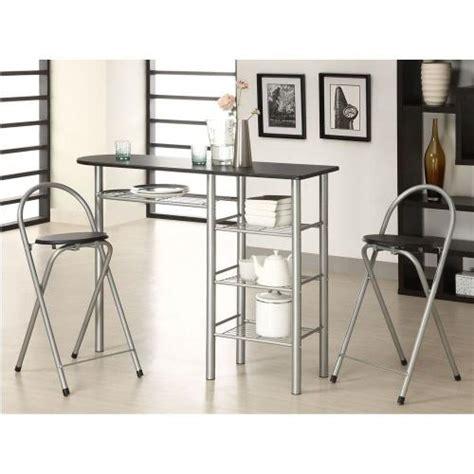 table haute de cuisine et tabouret tabouret table haute bar en ligne