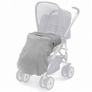 Teddy Fleece Decke : kinder baby decke fleece f r kinderwagen buggy beindecke krabbeln wickeln 4251209130302 ebay ~ Orissabook.com Haus und Dekorationen