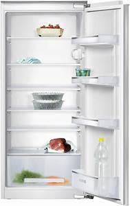 Kühlschrank Extra Breit : siemens ki24rv60 iq100 a integrierbarer k hlschrank ~ Lizthompson.info Haus und Dekorationen