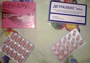 Геморрой лечение на кавказе