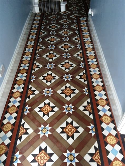 Wiltshire Tile Doctor   Your local Tile, Stone and Grout